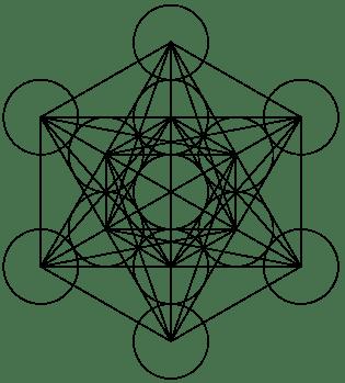 2000px-Metatrons_cube.svg