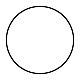 1024px-Circle_-_black_simple.svg