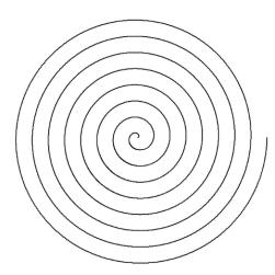 480px-Archimedean_spiral_8revolution
