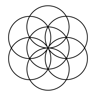 Flower_of_Life_7-circles.svg.png